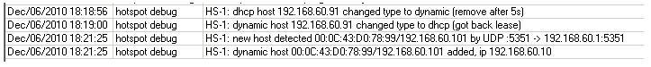 Clique na imagem para uma versão maior  Nome:         qqa.JPG Visualizações:56 Tamanho: 22,1 KB ID:      17425