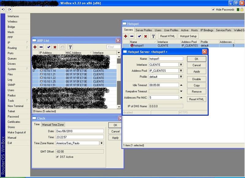 Clique na imagem para uma versão maior  Nome:         bridge1.jpg Visualizações:169 Tamanho: 153,1 KB ID:      17429