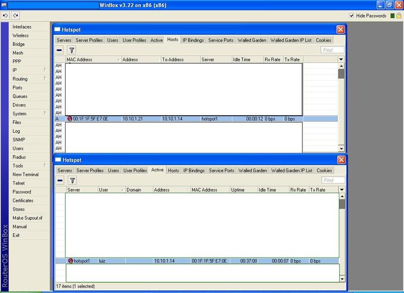 Clique na imagem para uma versão maior  Nome:         bridge2.jpg Visualizações:123 Tamanho: 107,8 KB ID:      17430