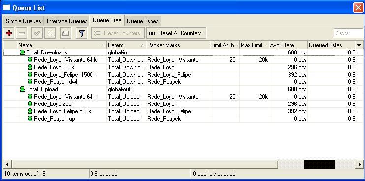 Clique na imagem para uma versão maior  Nome:         queue1.JPG Visualizações:267 Tamanho: 60,1 KB ID:      17533