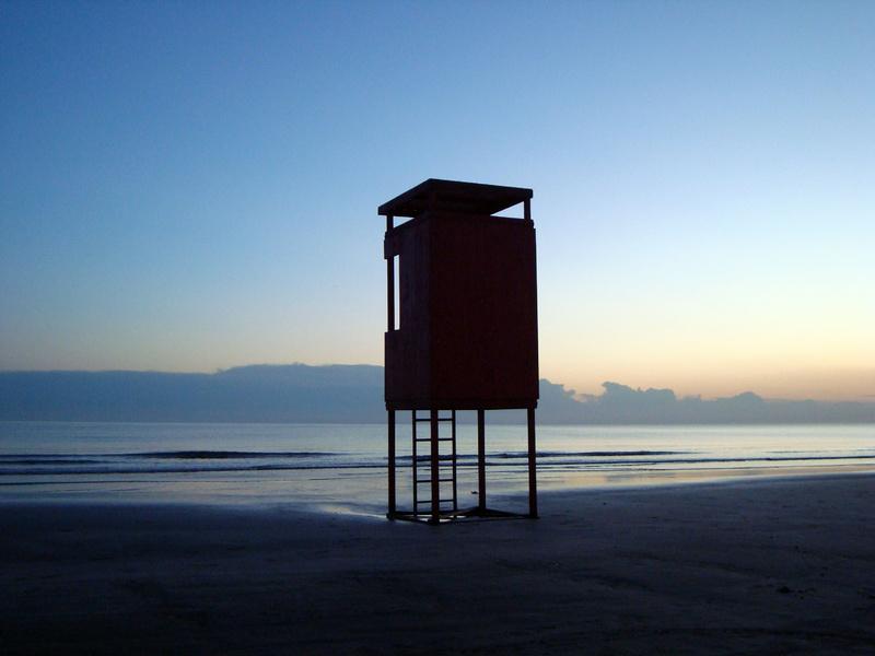 Clique na imagem para uma versão maior  Nome:         praia do cassino - RS.jpg Visualizações:155 Tamanho: 150,1 KB ID:      17614