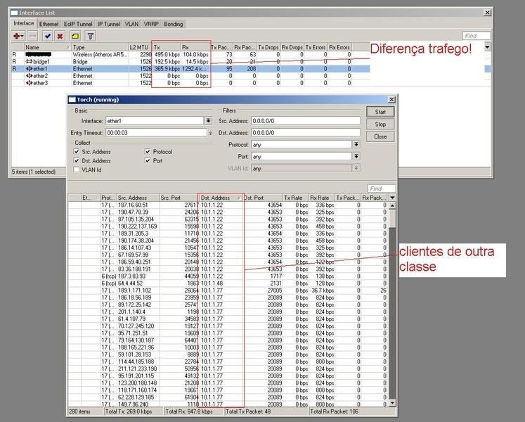 Clique na imagem para uma versão maior  Nome:         torch estranho.jpg Visualizações:68 Tamanho: 145,1 KB ID:      17631