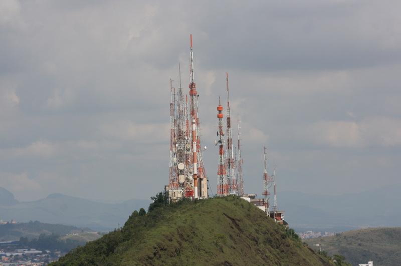 Clique na imagem para uma versão maior  Nome:         torres.jpg Visualizações:294 Tamanho: 96,1 KB ID:      17673