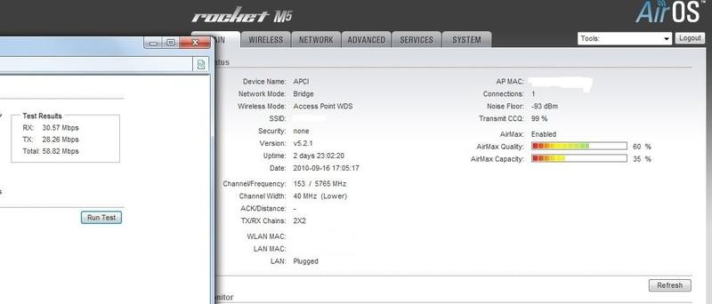 Clique na imagem para uma versão maior  Nome:         APRocketM5.jpg Visualizações:584 Tamanho: 49,9 KB ID:      17692