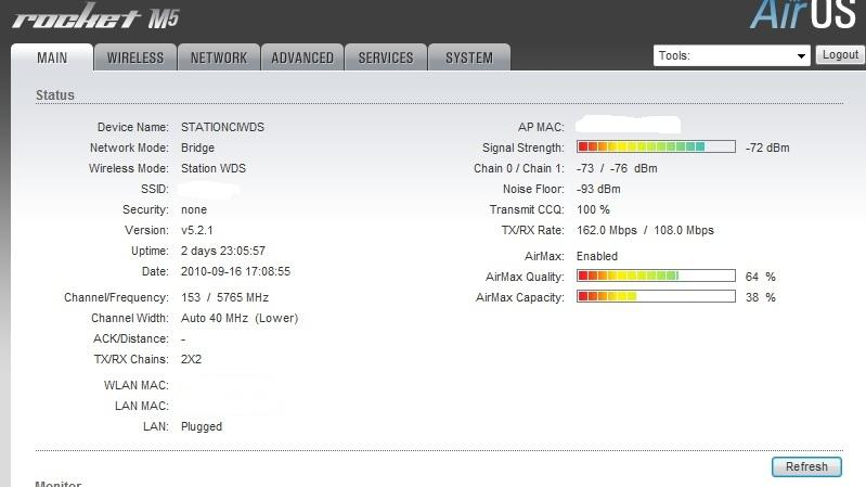 Clique na imagem para uma versão maior  Nome:         StationRocketM5.jpg Visualizações:581 Tamanho: 38,7 KB ID:      17693