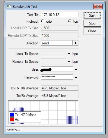 Clique na imagem para uma versão maior  Nome:         send-mk-tcp.png Visualizações:43 Tamanho: 22,8 KB ID:      17703