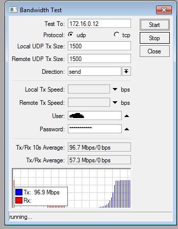 Clique na imagem para uma versão maior  Nome:         send-mk-udp.png Visualizações:42 Tamanho: 22,0 KB ID:      17705
