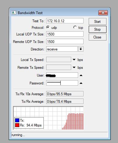 Clique na imagem para uma versão maior  Nome:         receive-mk-UDP.png Visualizações:48 Tamanho: 23,2 KB ID:      17706