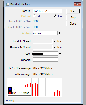 Clique na imagem para uma versão maior  Nome:         receive-mk-tcp.png Visualizações:46 Tamanho: 22,6 KB ID:      17707