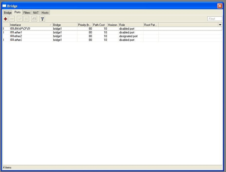 Clique na imagem para uma versão maior  Nome:         Bridge.jpg Visualizações:55 Tamanho: 50,4 KB ID:      18112