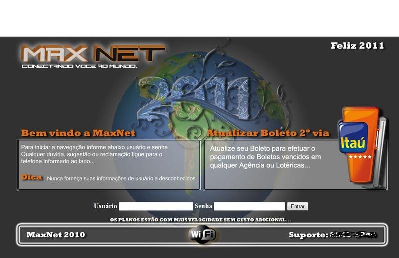 Clique na imagem para uma versão maior  Nome:         hotspot-maxnet.jpg Visualizações:267 Tamanho: 101,9 KB ID:      18133