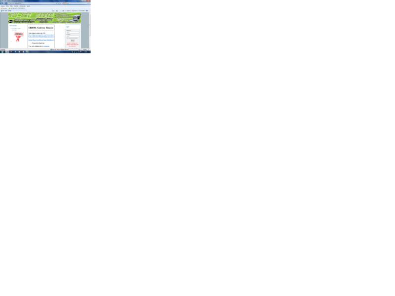 Clique na imagem para uma versão maior  Nome:         erro no hotpost.jpg Visualizações:62 Tamanho: 21,1 KB ID:      18234
