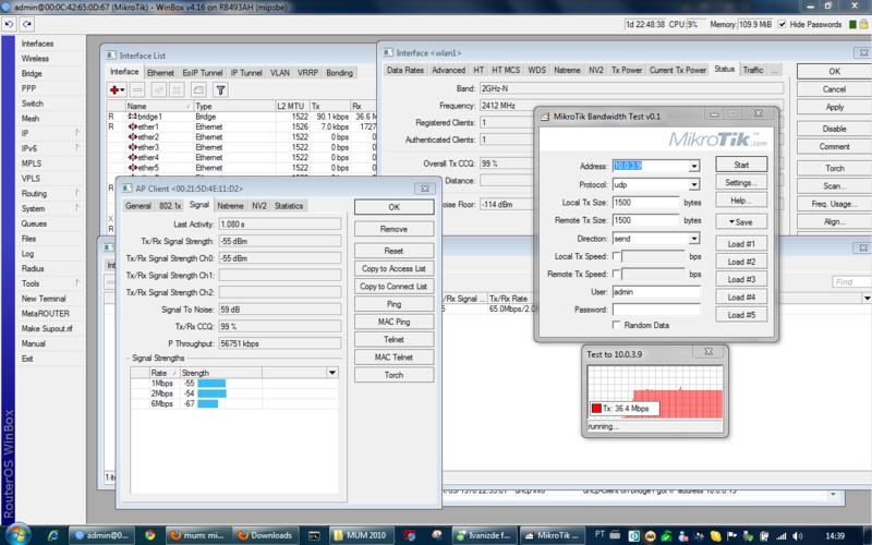 Clique na imagem para uma versão maior  Nome:         Teste UDP N com 1 Chain send.jpg Visualizações:289 Tamanho: 161,3 KB ID:      18283