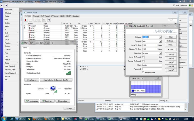 Clique na imagem para uma versão maior  Nome:         Teste UDP N com 1 Chain.jpg Visualizações:317 Tamanho: 162,9 KB ID:      18287