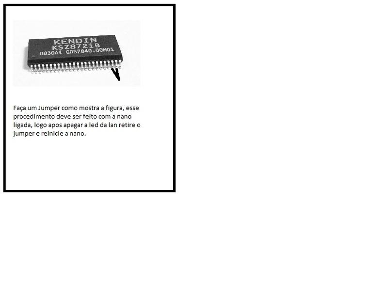 Clique na imagem para uma versão maior  Nome:         nano.jpg Visualizações:196 Tamanho: 35,6 KB ID:      18309