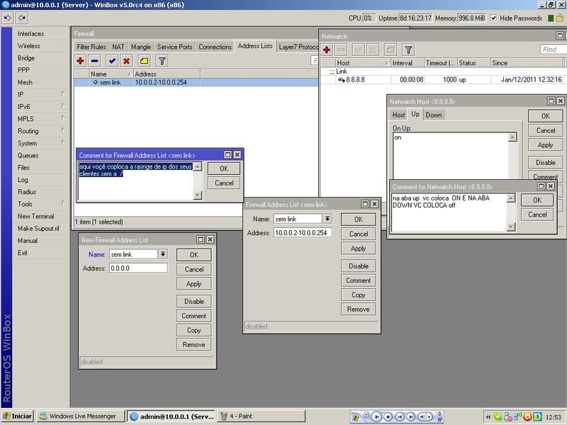 Clique na imagem para uma versão maior  Nome:         5.jpg Visualizações:222 Tamanho: 119,8 KB ID:      18668