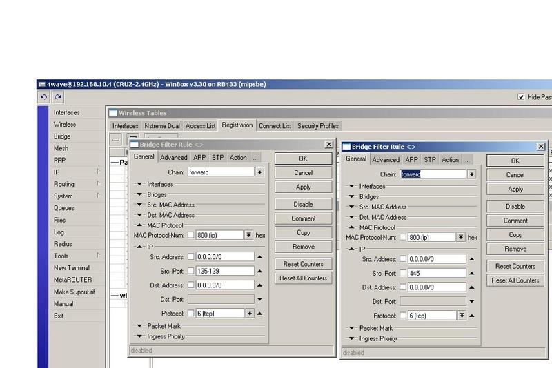 Clique na imagem para uma versão maior  Nome:         config.jpg Visualizações:155 Tamanho: 113,0 KB ID:      18763