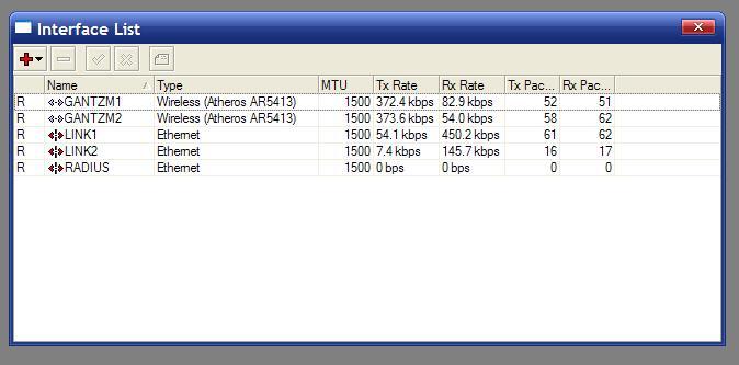 Clique na imagem para uma versão maior  Nome:         interfaces.JPG Visualizações:85 Tamanho: 29,8 KB ID:      1878