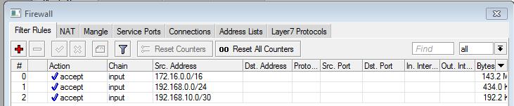 Clique na imagem para uma versão maior  Nome:         filter-rules.PNG Visualizações:161 Tamanho: 15,4 KB ID:      18871