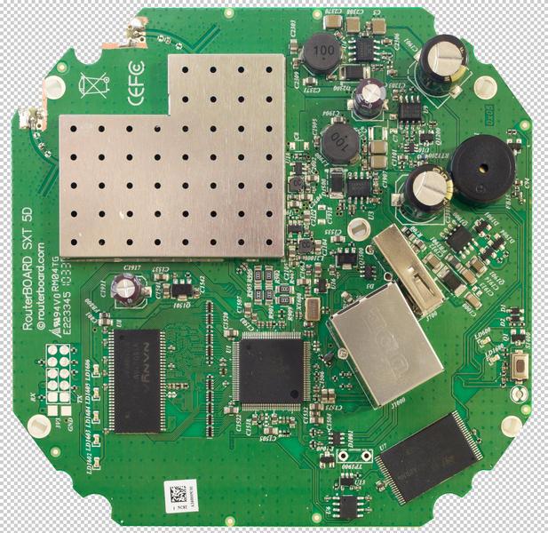 Clique na imagem para uma versão maior  Nome:         1SXT-board.jpg Visualizações:121 Tamanho: 111,4 KB ID:      18885