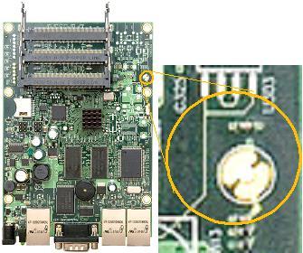 Clique na imagem para uma versão maior  Nome:         reset_rb433ah_2.jpg Visualizações:300 Tamanho: 27,3 KB ID:      19152