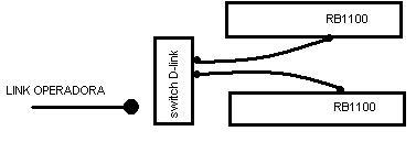 Clique na imagem para uma versão maior  Nome:         link.JPG Visualizações:65 Tamanho: 7,7 KB ID:      19187