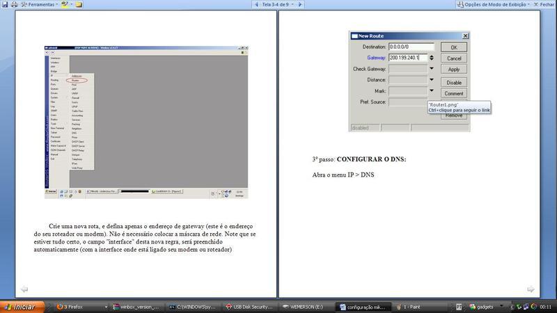 Clique na imagem para uma versão maior  Nome:         2.jpg Visualizações:51 Tamanho: 34,4 KB ID:      19191