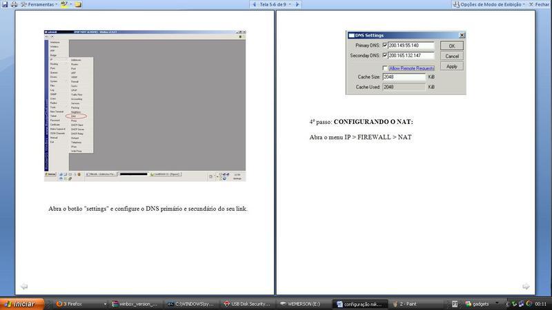 Clique na imagem para uma versão maior  Nome:         3.jpg Visualizações:53 Tamanho: 30,3 KB ID:      19192