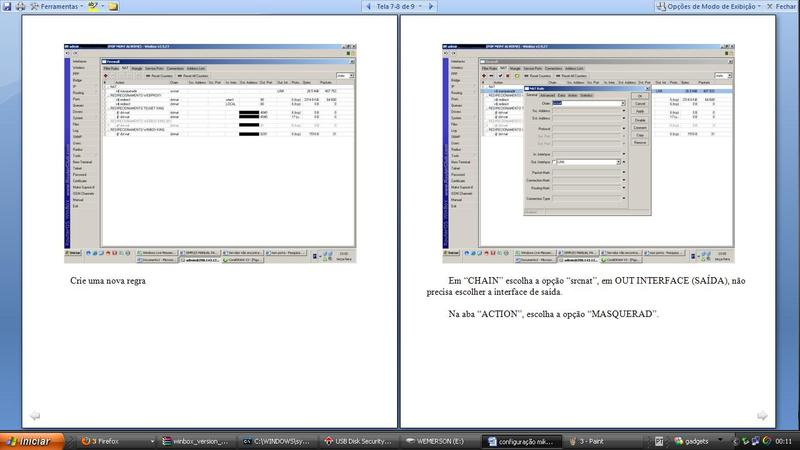 Clique na imagem para uma versão maior  Nome:         4.jpg Visualizações:57 Tamanho: 40,1 KB ID:      19193