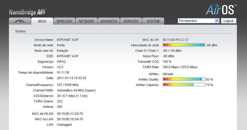 Clique na imagem para uma versão maior  Nome:         sinal nanobridget.jpg Visualizações:78 Tamanho: 37,7 KB ID:      19514