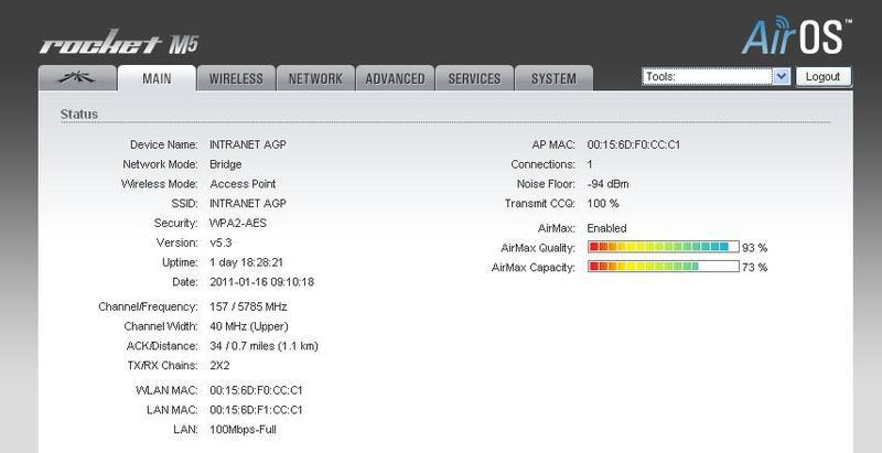 Clique na imagem para uma versão maior  Nome:         sinal rocket.jpg Visualizações:76 Tamanho: 34,5 KB ID:      19515
