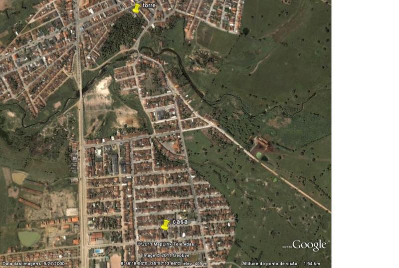 Clique na imagem para uma versão maior  Nome:         mapa.jpg Visualizações:53 Tamanho: 76,8 KB ID:      19566