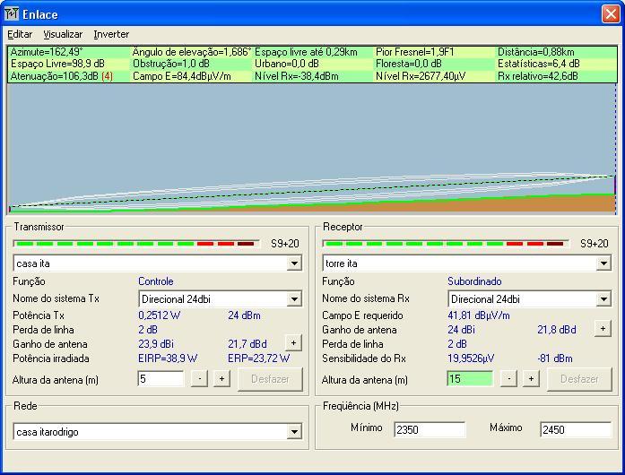 Clique na imagem para uma versão maior  Nome:         enlace.JPG Visualizações:46 Tamanho: 77,8 KB ID:      19574