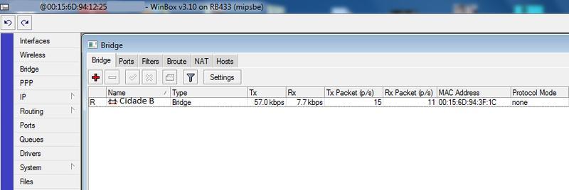 Clique na imagem para uma versão maior  Nome:         brigde.jpg Visualizações:28 Tamanho: 23,7 KB ID:      19588