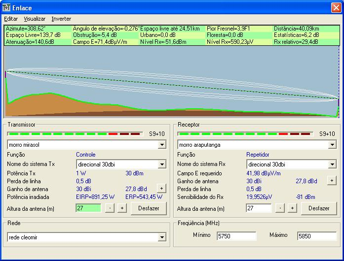 Clique na imagem para uma versão maior  Nome:         enlace 40km.JPG Visualizações:56 Tamanho: 81,8 KB ID:      19590
