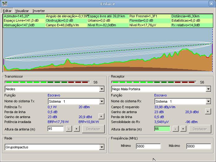 Clique na imagem para uma versão maior  Nome:         Captura_de_tela-Enlace.png Visualizações:87 Tamanho: 18,5 KB ID:      19627