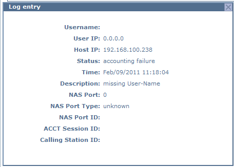 Clique na imagem para uma versão maior  Nome:         log usermanager.PNG Visualizações:62 Tamanho: 10,3 KB ID:      19645