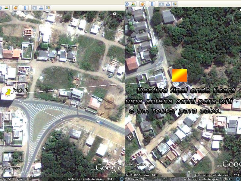 Clique na imagem para uma versão maior  Nome:         Projeto D.jpg Visualizações:39 Tamanho: 133,8 KB ID:      19664