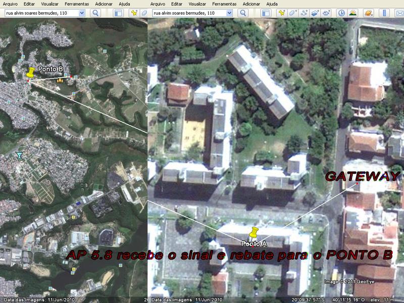 Clique na imagem para uma versão maior  Nome:         Projeto B.jpg Visualizações:42 Tamanho: 124,2 KB ID:      19665