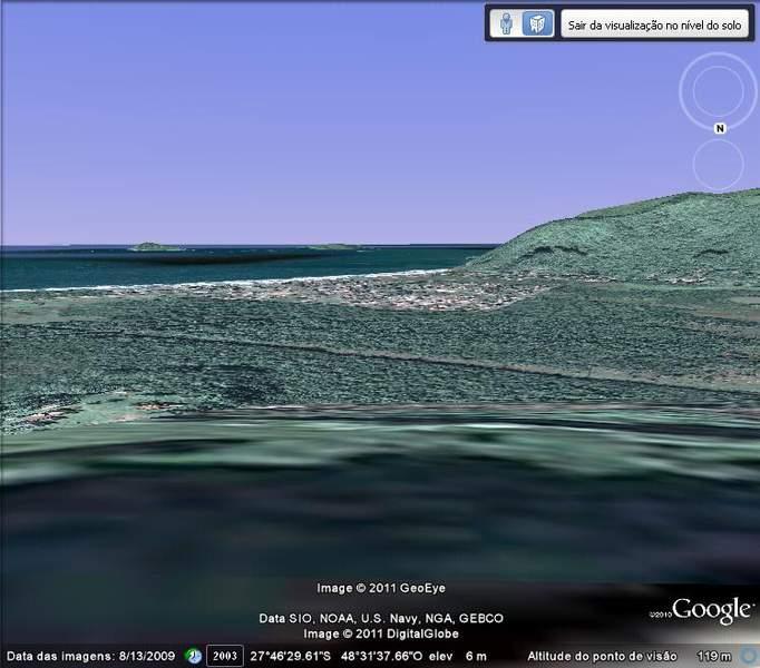 Clique na imagem para uma versão maior  Nome:         foto2.jpg Visualizações:42 Tamanho: 50,1 KB ID:      19917