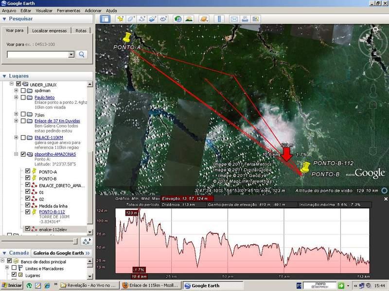 Clique na imagem para uma versão maior  Nome:         Enlace de 115km.jpg Visualizações:49 Tamanho: 88,6 KB ID:      19920