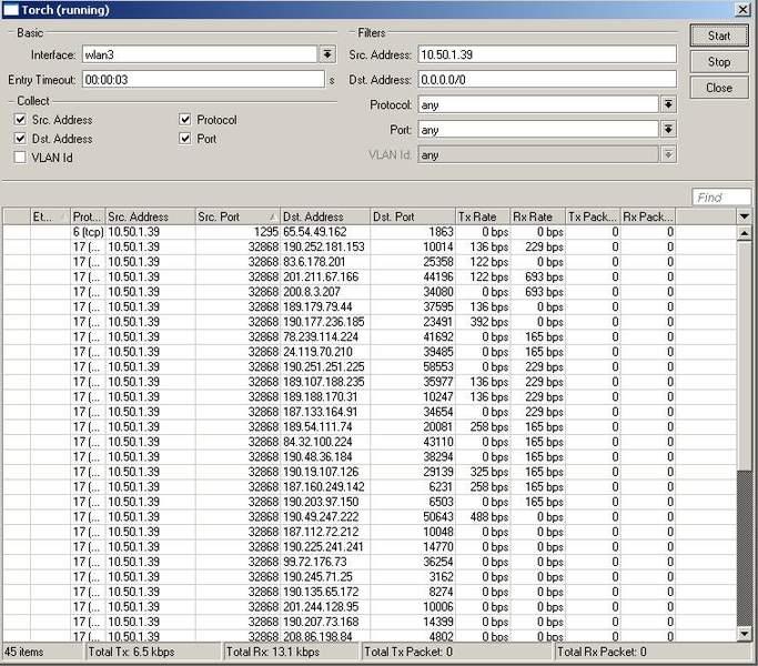 Clique na imagem para uma versão maior  Nome:         wlan_torch.jpg Visualizações:81 Tamanho: 85,7 KB ID:      19923