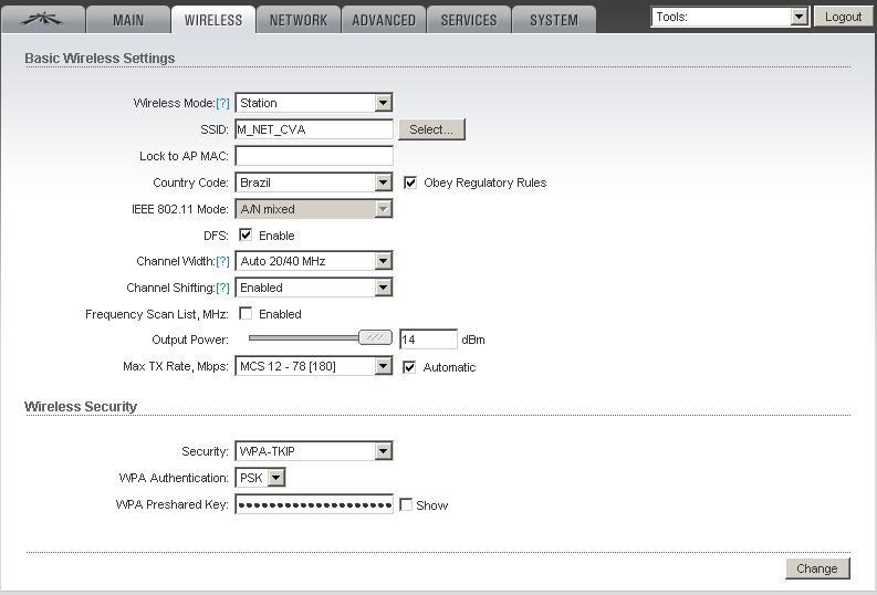 Clique na imagem para uma versão maior  Nome:         2 wireless.JPG Visualizações:110 Tamanho: 47,3 KB ID:      20019