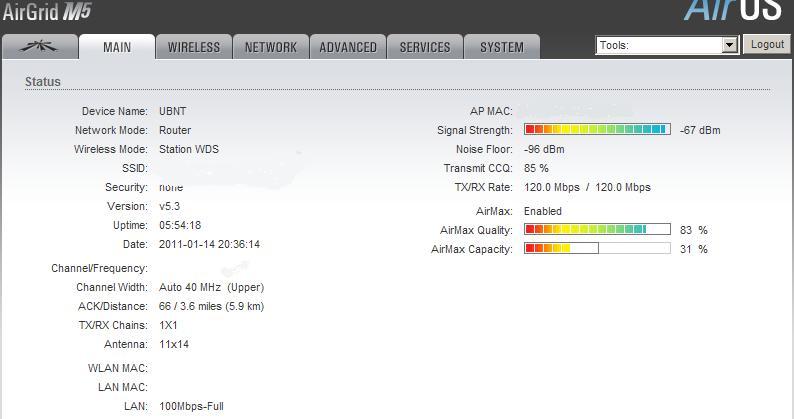 Clique na imagem para uma versão maior  Nome:         airgrid_rumo.JPG Visualizações:64 Tamanho: 35,8 KB ID:      20111