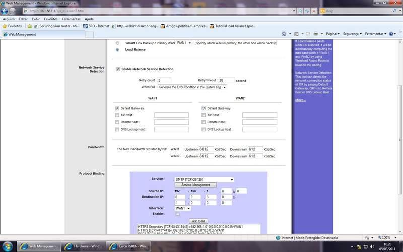 Clique na imagem para uma versão maior  Nome:         Rv 042.jpg Visualizações:299 Tamanho: 38,2 KB ID:      20291