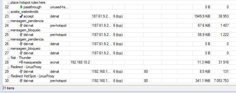 Clique na imagem para uma versão maior  Nome:         firewall_nat_parte02.JPG Visualizações:173 Tamanho: 58,8 KB ID:      20313