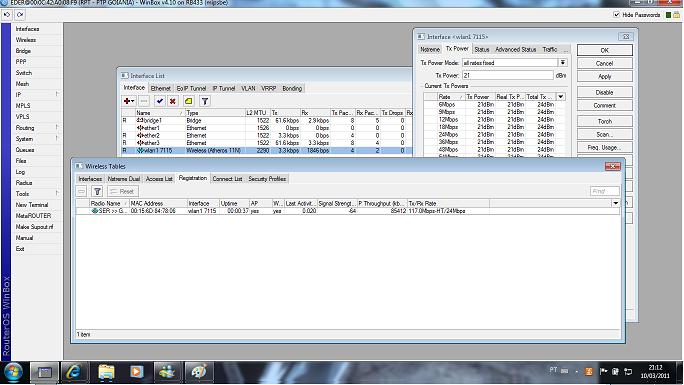 Clique na imagem para uma versão maior  Nome:         108 mb.png Visualizações:88 Tamanho: 124,5 KB ID:      20414