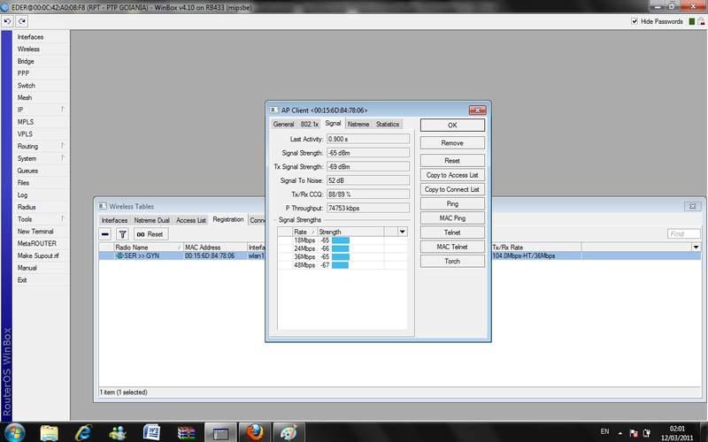 Clique na imagem para uma versão maior  Nome:         print serra.jpg Visualizações:80 Tamanho: 35,4 KB ID:      20468