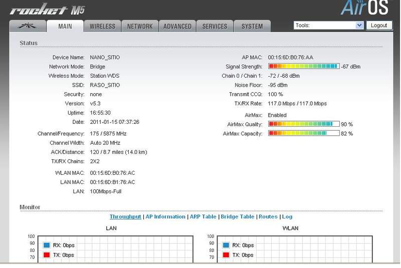 Clique na imagem para uma versão maior  Nome:         station_m5.jpg Visualizações:84 Tamanho: 45,1 KB ID:      20496