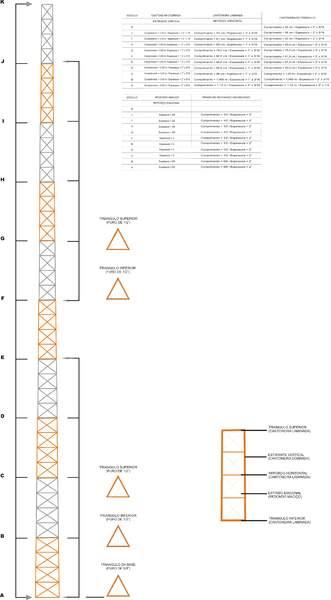 Clique na imagem para uma versão maior  Nome:         torre_30m.jpg Visualizações:1621 Tamanho: 17,3 KB ID:      20507